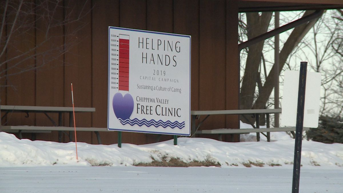 UWEC students helping local clinic reach Spanish-speaking patients