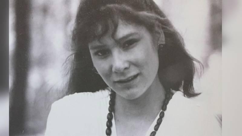 Rae Elaine Tourtillott