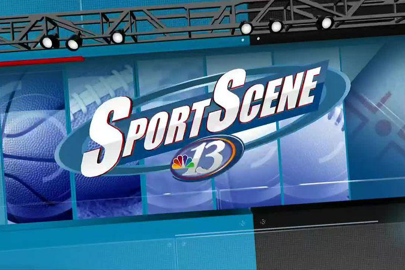 SportScene 13 Friday
