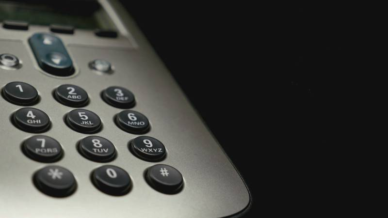 All Wisconsin residents will need to dial area codes for local calls starting Sunday, Oct. 24.