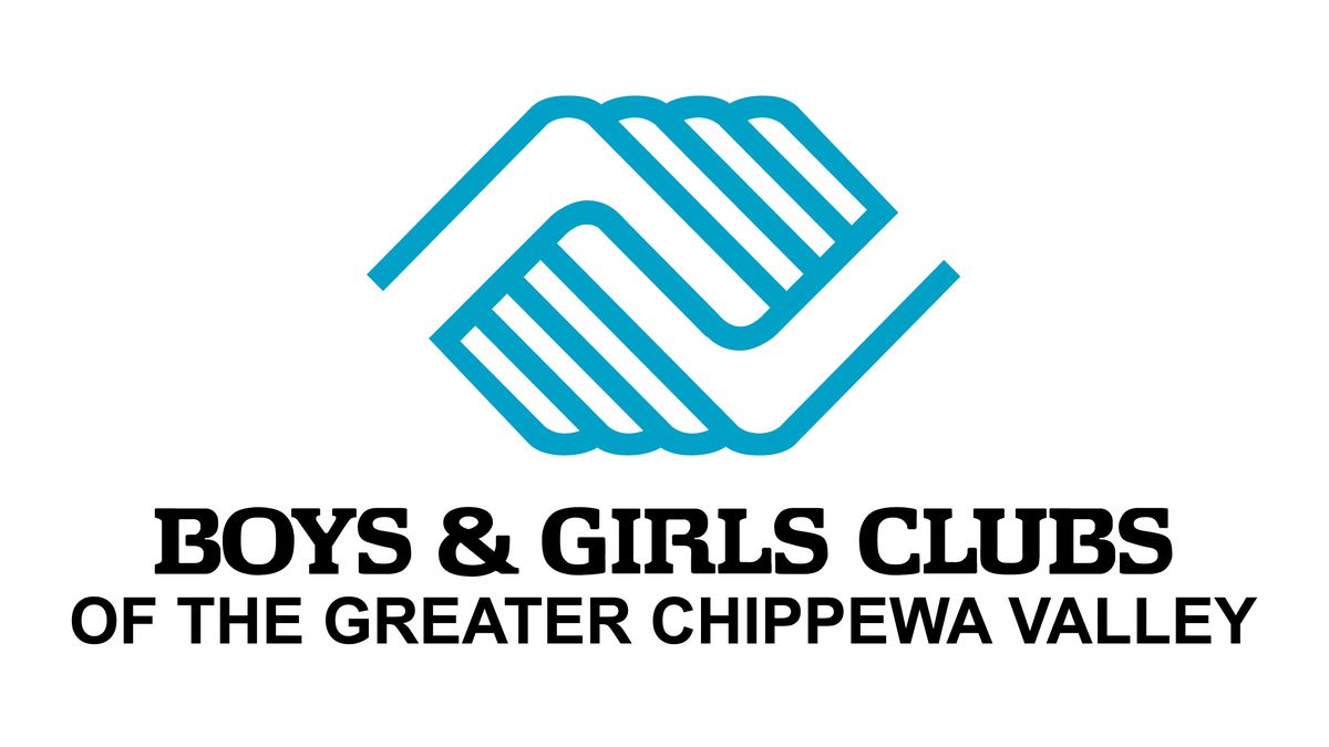 Boys & Girls Clubs Youth of the Year Gala raised more than $110,000