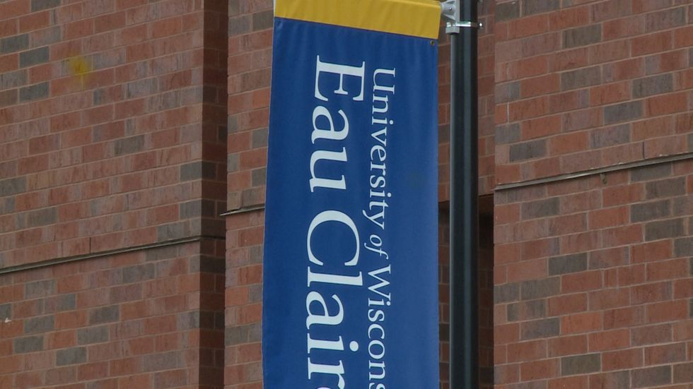 UW-Eau Claire launches new diversity training for students