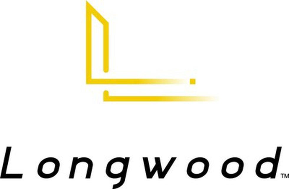 Company Logo (PRNewsfoto/The Longwood Group)