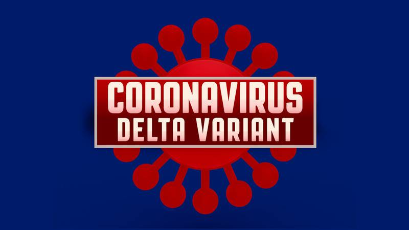Medical experts fear the Delta variant virus strain, which has been found in 85 countries...