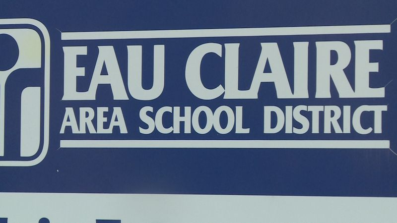 Eau Claire Area School District announced Tuesday a plan to add more in-person learning.