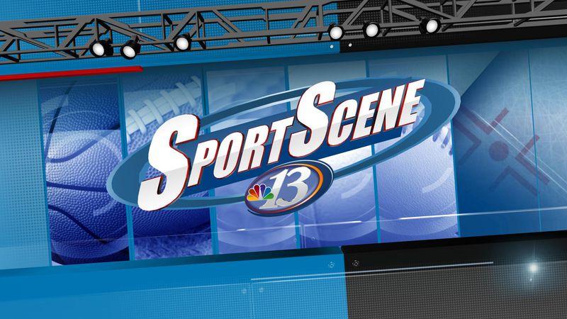 SportScene 13