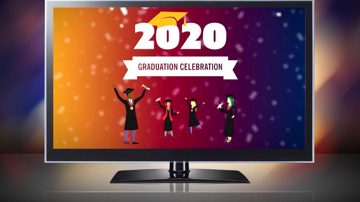CVTC holds virtual graduation