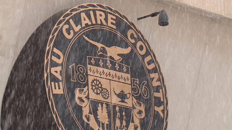 The Eau Claire County board has voted to postpone action on a controversial communicable...