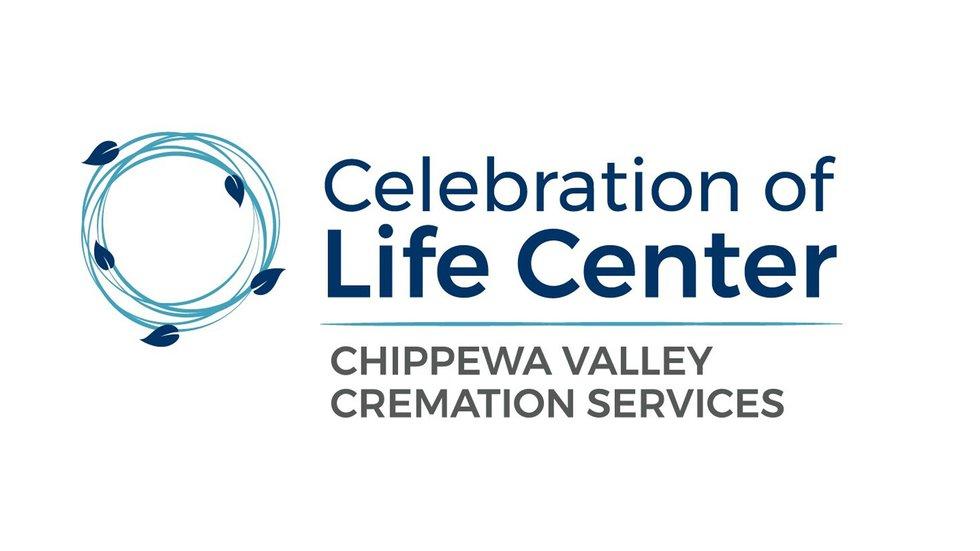 Celebration of Life Center