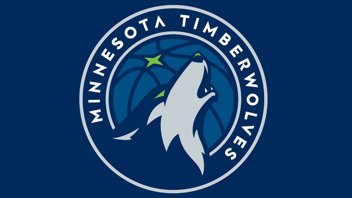 NBA/Minnesota Timberwolves
