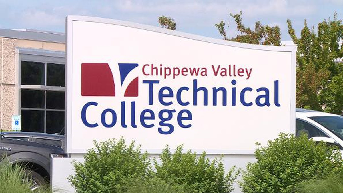 CVTC was named one of the top 50 best online community colleges, according to ValueColleges.com.