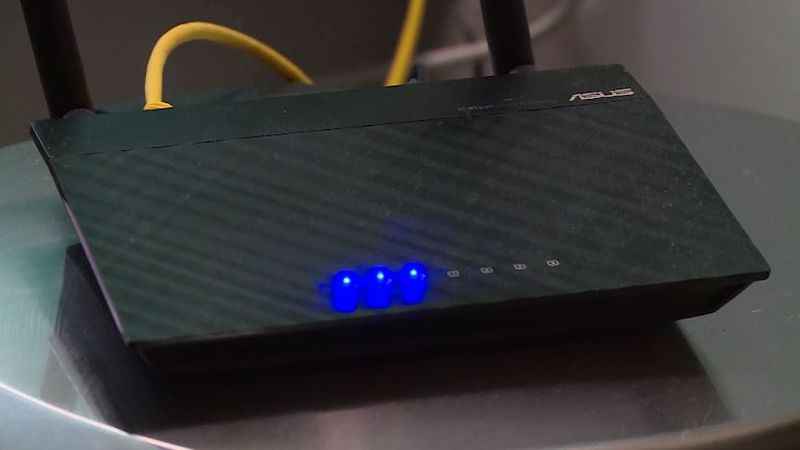 Programs are working to help bridge the digital divide in Wisconsin.