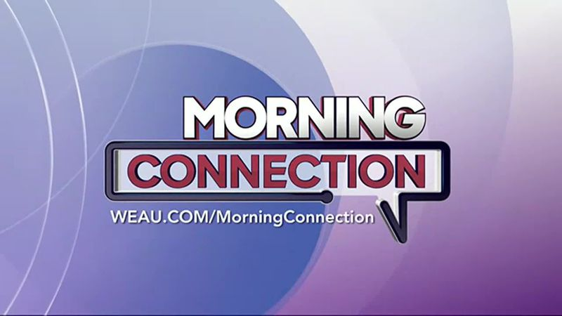 Morning Connection