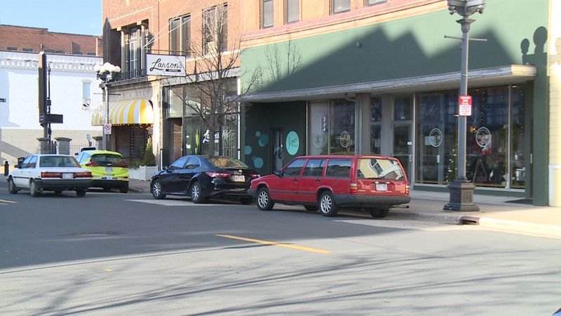 Up to 50 percent of the money raised will be used to award grants to La Crosse Area Businesses.