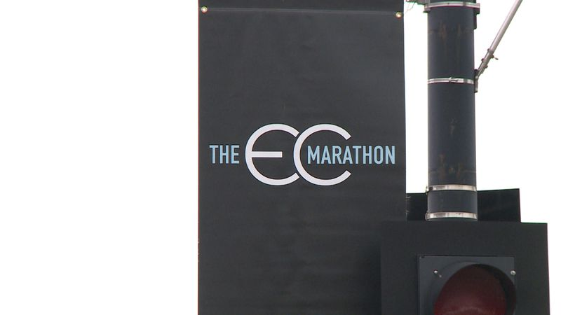 The Eau Claire Marathon has big plans for 2021.