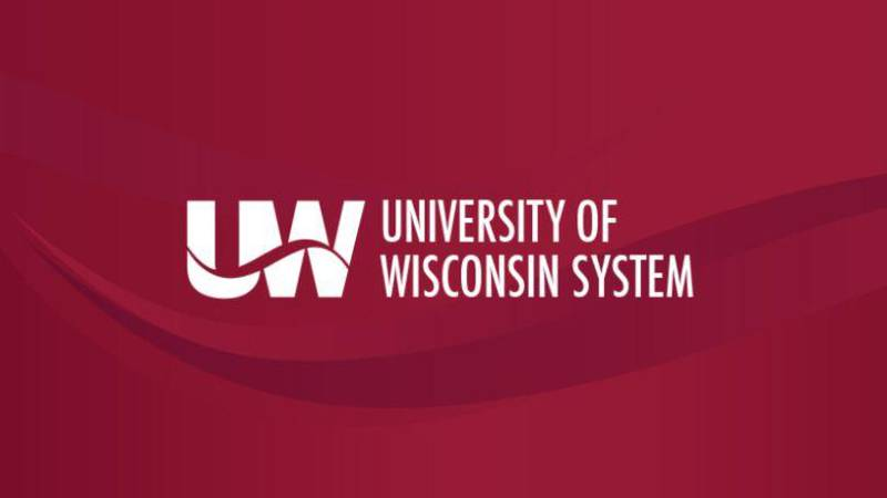 UW-River Falls is the eighth UW school to reach the 70% student vaccination rate.