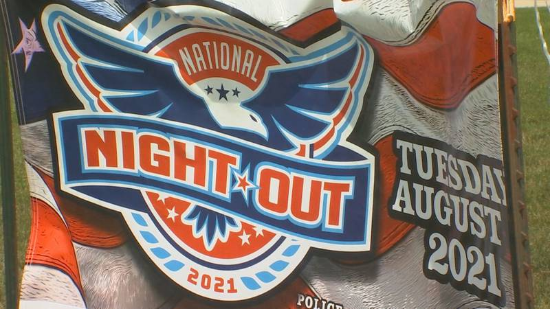 National Night Out events return to communities across the country. This year, they come with a...