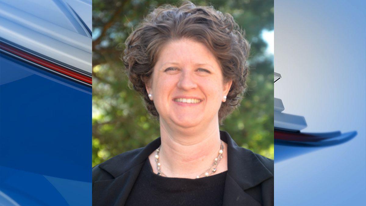 Democratic-backed Pecatonica schools leader Jill Underly has been elected Wisconsin state...