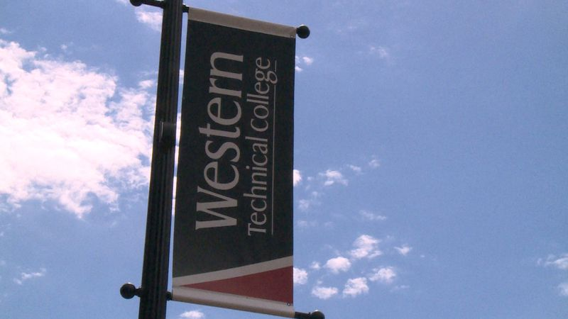 Wanting to serve all types of students, Western recently applied and was selected as one of...