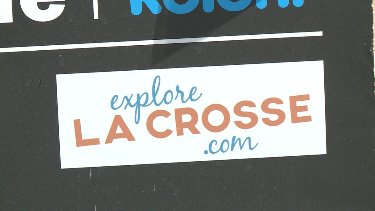 La Crosse County Convention & Visitors Bureau